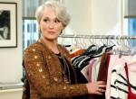5 ruhadarab, amit minden 50 feletti stílusos nő gardróbja megérdemel