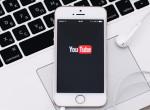 Az agyunkra megy, de imádjuk - ez minden idők legnézettebb Youtube-videója