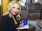 Yvonne Dederick kegyetlenül őszintén vallott a siker áráról