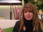 Újra férjhez menne Zalatnay Cini, elárulta, ki számára az álompasi