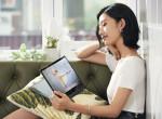 Laptop vagy tablet kerüljön a fa alá? Miért választanál, ha egyben a tiéd lehet mindkettő
