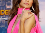 Jennifer Lopezt is lekörözte, ő lett 2019 legjobban öltözött sztárja