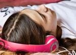 Tudtad? A zene még a szívverésünket is befolyásolja