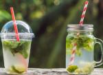 Mi is az a zero waste? Szuper tippek, amiket neked is ki kell próbálnod!