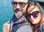 Megtaláltuk Debreczeni Zita és Gianni magyar hasonmásait - fotók