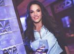 Így még sosem láthattad: Megmutatta magát smink nélkül Debreczeni Zita
