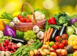 Dobd le a kilókat! - 10 vegetáriánus recept a heti menüben