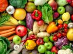 10 isteni vegetáriánus fogás, aminek húsimádóként sem tudsz ellenállni