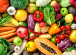 Tárolási kisokos: 15 trükk, amivel élelmiszereid hosszú ideig frissek maradnak