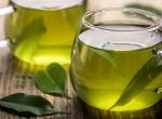 Döbbenetes titok derült ki a zöld teáról - Te gondoltad volna, hogy erre is használható?