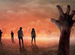 A tudósok erre is rájöttek: Ide menekülj, ha üldöznek a zombik