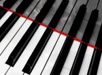 Kihagyhatatlan őszi program - Visegrádi együttműködés a zene nyelvén