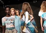Csak nálunk láthatod: Zoób Kati exkluzív divatemutatóval készül az Inspiráló Nők Napján