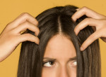 Túl gyorsan zsírosodik a hajad? Íme a tökéletes megoldások rá