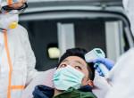 Egyre közelebb kerül hozzánk a koronavírus - Már Olaszországban is terjed