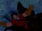 Ez az oka, hogy a Disney mesékben ugyanúgy halnak meg a főgonoszok