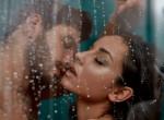Minden, amit tudni akartál a zuhany alatti szexről, de nem merted megkérdezni