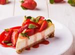 Baileys-es eperálom torta: egy igazi tavaszi nyalánkság, amit imádni fogsz!
