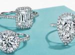 Ez lesz idén a legszebb eljegyzési gyűrű - odavannak érte a nők