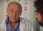 Nem adta meg az elsőbbséget a Kossuth-díjas színész, súlyos baleset lett belőle
