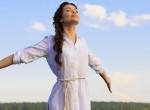 10 kérdés, ami megváltoztatja az életed és a hozzáállásod