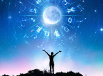 Napi horoszkóp: A Bika legyen eltökélt, céljait most elérheti - 2021.05.01.
