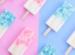 Íme a villámdiéta, ami gátolja az édesség utáni sóvárgást