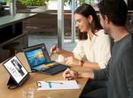 A holnap laptopja, amit már ma hazavinnénk: ASUS ZenBook Duo 14