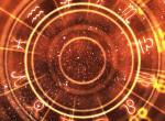 Napi horoszkóp: A Rák egészsége veszélybe kerülhet - 2021.05.20.