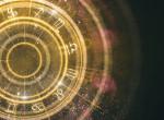 Napi horoszkóp: A Szűz ne romboljon le mindent maga körül - 2021.05.12.