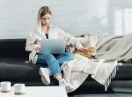 Az önbizalomgyilkos home office - az otthoni munka negatív hatásai