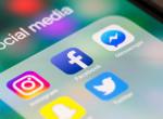 Profi fotók és a valóság - a közösségi médiában még az is hazudik, aki igazat mond