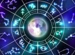 Ez a három csillagjegy a legagresszívebb - Akaratosak és dacosak