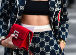 Olasz elegancia, minőség, Gucci - a világ egyik legnagyobb designere 140 éve született