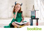 5+1 könyv, amivel biztosan lenyűgözöd a gyereked