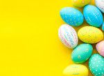 Fejtörő: megtalálod a képen a fehér tojást? Tízből csupán egy embernek sikerül