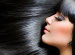 Ez jelenleg a legvonzóbb frizura, amit a fodrászodtól kérhetsz