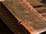 Emberbőrbe kötött könyvet találtak a Harvardon - Ez volt az oka