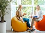 Egy pofonegyszerű szokás, ami jelentősen növeli a mentális képességeid