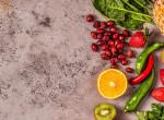 Ezeknek a gyümölcsöknek a legmagasabb a C-vitamin tartalma - Íme a lista