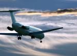Titkok a repülésről, amikről a személyzet nem akarja, hogy tudjunk