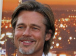 Bíróság elé állítja Brad Pittet Angelina Jolie