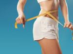 Bőrproblémák, melyek fogyás után jelentkeznek - és mit tegyünk ellenük
