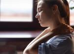 Neked is stressz-nyakad van? Így kezelheted