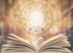Napi horoszkóp: A Nyilas engedje el a fantáziáját - 2021.06.12.