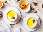 Ez lenne a tartós fogyás titka: Ajurvédikus diéta
