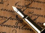 Ma ünnepeljük a költészet világnapját: jelenleg 231 nyelv van kihalófélben