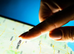 Megnézte otthonát a Google térképen, sokkot kapott attól, amit a szomszédjában megpillantott
