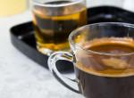 Mennyi kávét ihatunk egy nap? Végre erre is van válasz