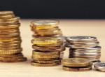 Egyszerű pénztrükk Japánból, amely 35% -kal gazdagabbá tesz